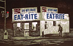 Eat-Rite At Nite